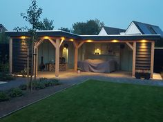 The Effective Pictures We Offer You About patio makeover A quality picture can tell you many things.