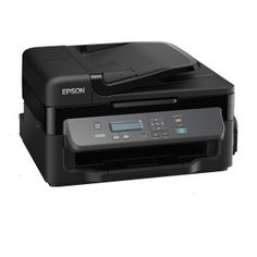 Epson M 200 Multi Function Printer