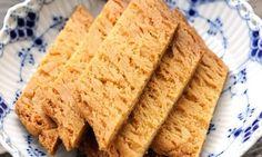 Sirapskakor eller kolakakor med kolasmak. Goda, sega och lite knäckiga kakor med smak av kola från sirap.