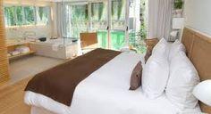 Resultado de imagen para Diseño de Dormitorios con Baño