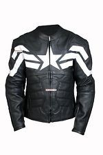 -captain-america-leather-costume-jacket-the-winter-soldier-leather-motorbike