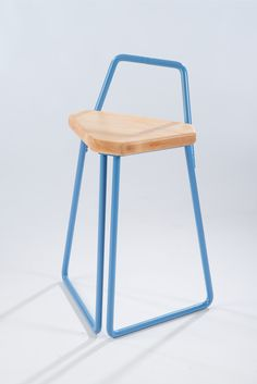 Alloway Stool Collection on Furniture Served