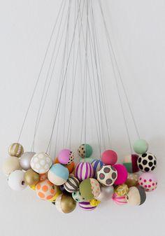 Bolas de madera a todo color                                                                                                                                                                                 Más