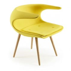 Frost Chair - 5877425