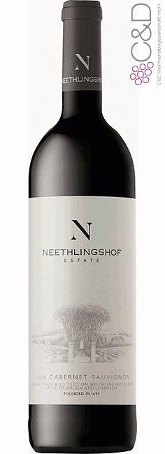 Folgen Sie diesem Link für mehr Details über den Wein: http://www.c-und-d.de/Suedafrika/Cabernet-Sauvignon-2012-Neethlingshof-Wine-Estate_65350.html?utm_source=65350&utm_medium=Link&utm_campaign=Pinterest&actid=453&refid=43   #wine #redwine #wein #rotwein #südafrika #südafrika #65350