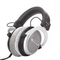 Amazon.com: Takstar Monitor Hi-fi Headphone HI 2050 For Gaming Music (Open Headset)
