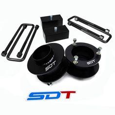 61 Dodge Ram Lift Kits And Accessories Ideas Dodge Ram Lifted Dodge Ram Lift Kits