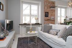 apartamento 36 m2_alvhem_pequenos espacos_mfvc_8