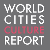 Data – World Cities Culture Report