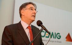 Folha do Sul - Blog do Paulão no ar desde 15/4/2012: GOVERNO PIMENTEL E OS PROFESSORES