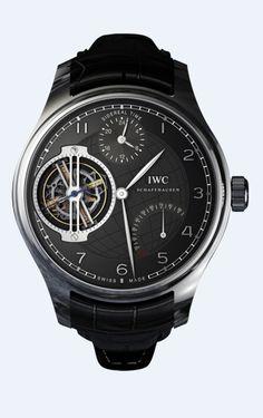 IWC PORTUGUASE SIDERALE SCAFUSIA Saatçilik sanatında zirveye çıkan IWC'den, hayranlık uyandıracak bir model. Bu büyüleyici başyapıt önden bakıldığında klasik bir Portekizli, arkadan bakıldığında ise astronomik bir araç olmasıdır. İçerisinde ise 140 yıllık bir tarih gizli… www.permun.com / www.markasaatler.com/iwc-c422.html Tel: 0 (224) 241 31 31 #IWC #Markasaatler #Lükssaat #Lüksyasam #swisswatch #watchesforwoman #watchformen #watchmania #watchporn #watch