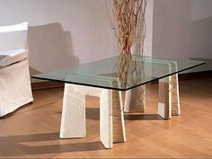 glass-contemporary-coffee-table-stone-base-49777-2237203.jpg (640×480)