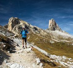 Ømme fødder efter ultraløb? | Løbecoaching - Ultra trail & ultraløb | ULTRARUN.COM