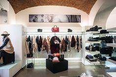 San Domenico | Torino ShoppinGlam | Negozi Shopping Moda Offerte