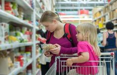 Learning in Daily Routines --  You don't need to get a PhD in education or quit your job to help your son or daughter. Here are some quick, simple ways to incorporate learning into your daily routine: Family Resources | National Center for Families Learning