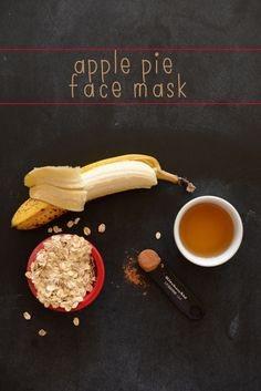 The All-Natural Face Mask that Actually Works!