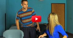 Wow, This Short Film Made Me Look At Asperger's In A Totally New Way | The Autism Site Blog