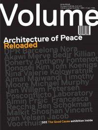 Volume no.40 (2014) http://encore.fama.us.es/iii/encore/record/C__Rb1685849?lang=spi
