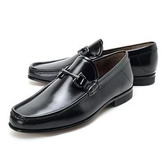 (フェラガモ) FERRAGAMO Maurice Men's Loafer 男性ローファー MAURICENER... https://www.amazon.co.jp/dp/B01H6YZUXY/ref=cm_sw_r_pi_dp_JC-zxb9G2CXJ0