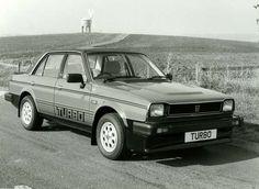 Triumph Avon Acclaim Turbo