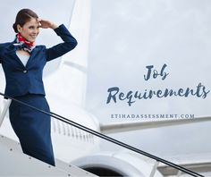 What requirements needed to be become a cabin crew - #cabincrew #flightattendant #customerservice #aviation