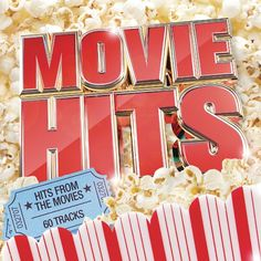 From <i>Movie Hits - the best music from film inc. the Titanic Soundtrack, Dirty Dancing OST, The Bodyguard sound track and more</i>, released in Tom Scholz, Ray Parker, Horror Music, More Than A Feeling, Whatsapp Videos, Roy Orbison, Hits Movie, Best Horrors, Musica