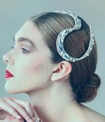 ballet headpieces - Google Search