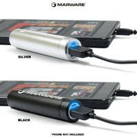 Marware Amped Portable Device Charger por $11.99
