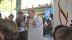 Raimundo Angulo #AulasAMIGAS Cartagena