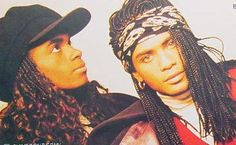 Milli Vanilli was a pop/dance music project formed by Frank Farian in Germany in 1988, visually fronted by Fab Morvan and Rob Pilatus. The group's debut album achieved international success and earned them a Grammy Award for Best New Artist on Feb. 21, 1990.[1] Milli Vanilli became one of the most popular pop acts in the late 1980s and early 1990s. However, their success turned to infamy when their Grammy was revoked after it was revealed that the lead vocals on the record were not the…