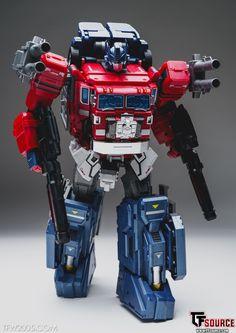 Transformers Cybertron, Transformers Optimus Prime, Transformers Characters, Transformers Action Figures, Gi Joe, Sonic Party, Robot Cartoon, Modern Muscle Cars, Transformers Collection