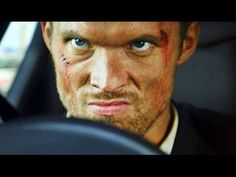 Review Dan Sinopsis The Transporter Refueled (2015) - Ketoprak Movies   Review Movies, Sinopsis and Trailler New Movies, Sinopsis Movies