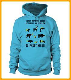 TIERISCHER PRODUKTTEST - Hunde shirts (*Partner-Link)