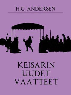 Keisarin Uudet Vaatteet Grimm, Kindergarten, Movies, Movie Posters, Gardening, Film Poster, Films, Popcorn Posters, Garten