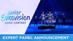 Jedward will be part of the Expert Panel Eurovision Songs, Announcement, Ireland, Movies, Movie Posters, Film Poster, Films, Popcorn Posters, Irish