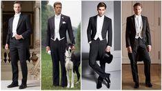 Ak je na pozvánke uvedený dress kód ako White tie alebo Ultra formal tak smerujete na najformálnejšiu udalosť. Väčšinou sa bude jednať o bál, ples, galavečer alebo veľmi formálnu svadbu. Určite by ste výber vhodného oblečenia nemali podceniť, pretože vám môže hostiteľ odmietnuť vstup na udalosť.