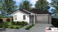 House and Land Package, Pukekohe
