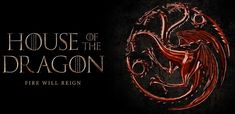 A potential 'House of the Dragon' casting call for several key Targaryens has been announced. A new casting call sees Targaryens required for HBO's next epic fantasy series, House . Game Of Thrones Prequel, Game Of Thrones Episodes, Game Of Thrones Series, Al Pacino, Drama Series, Book Series, House Of Dragons, George Rr Martin, Cable Television