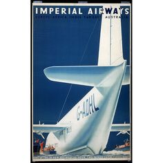 Beer map of the world 300 bottles wall chart poster available imperial airways by amphalon gumiabroncs Gallery