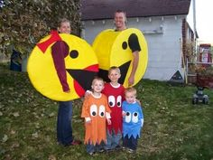 Funny and Cool Halloween Costumes 2013: More Favorite Halloween Costumes of 2013