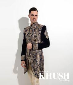 Cuckoo Fashion Mens