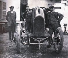 Fiat S 76 (1910) - The Beast of Turin http://cdn.classiccars.com/wp-content/uploads/2014/05/Fiat-S76-1.jpg