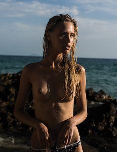 Claire Guena