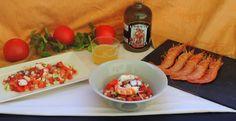 """https://www.facebook.com/aceitesrosil/posts/674641596022515 Hortalizas frescas de temporada, marisco, una deliciosa vinagreta con un buen aceite de oliva virgen extra """"Los Seises"""" son los ingredientes que necesitáis para preparar la ensalada del verano.  ACEITES ROSIL facebook.com/aceitesrosil C/ Álamo Gris nº 1 y 3, P.I. Fuente del Rey, Dos Hermanas, Sevilla Tfnos.: 954 693 207 - 954 693 161 www.aceitesrosil.es  Promocionado por Globalum. Marketing en Redes Sociales…"""