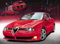 Google Afbeeldingen resultaat voor http://alfaromeo-4c.com/wp-content/uploads/2011/10/Alfa-Romeo-156-GTA-590.jpg