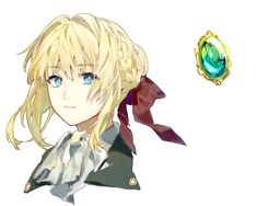Violet Evergreen, Violet Evergarden Anime, Some Pictures, Character Design, Draw, Fictional Characters, Boards, Journal, Amazing