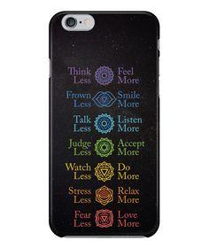 Positive Vibe - Phone Case