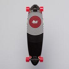 Skate, Cruiser & longboard | Boardshop.no