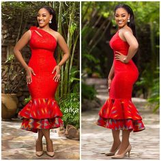 african style clothing African Designs 2020 for Ladies: Best African Styles to Rock African Designs 2020 africa style african ladies style african church dresses african short dr African Bridesmaid Dresses, African Print Dresses, African Print Fashion, African Dress, Africa Fashion, Ankara Dress Styles, Kente Styles, Ankara Stil, Latest African Fashion Dresses