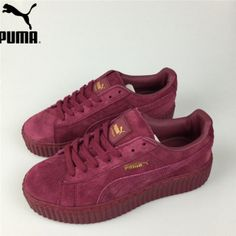 pumashoes 29 on  19233f1d5